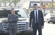 Battle Creek 2015 Recap: Series Premiere – The Battle Creek Way
