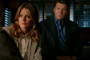 Castle 7×17 Spoiler: Yep, It's a Typical ABC Promo…