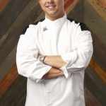 Brendan Hell S Kitchen Season