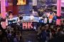 Hell's Kitchen 2015 Spoilers: Season 14 – Meet The Chefs! (PHOTOS)