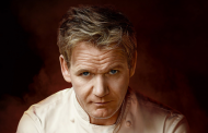 Who Went Home On Hell's Kitchen 2015 Last Night? Season 14 Premiere