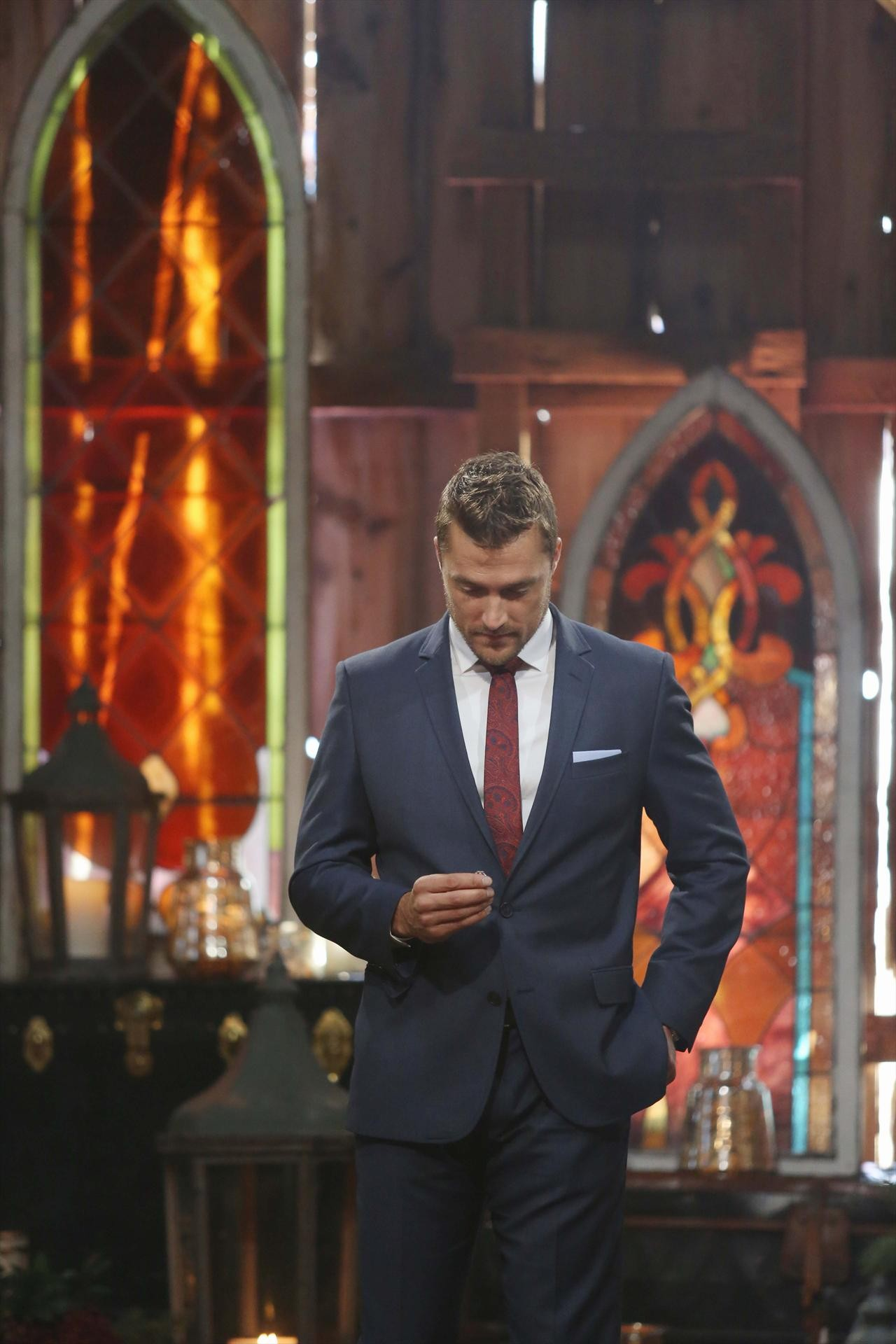 Who Won The Bachelorette 2015 Tonight Season 11 Finale | India Post