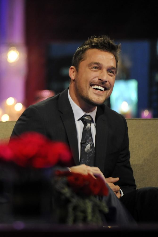 The bachelor 2015 spoilers who takes the hot seat tonight photos