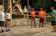 The Challenge 2015: Battle of the Exes 2 Recap: Week 10 – Lovers in the Dark