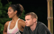 The Challenge 2015: Battle of the Exes 2 Recap: Week 9 – Who Comes Back?
