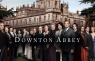 Downton Abbey Is Saying Goodbye!
