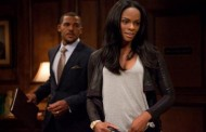 The Haves and the Have Nots 2015 Recap: S3 E10 – Oscar