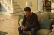 ABC's Secrets and Lies Recap: The Son – Ben Recalls That Night