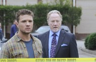 ABC's Secrets and Lies Spoilers: Ben Goes On The Attack (VIDEO)
