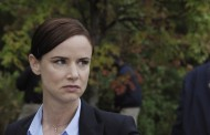 ABC's Secrets and Lies Recap: The Cop – Ben Is Finally Arrested?