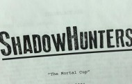 New ShadowHunter News! Find Out What The First Episode Is Called!