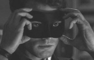 Fifty Shades Darker And Fifty Shades Freed Dates Released!