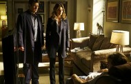 "Castle 7×20 Review:  Chuck Norris Says, ""Beware of Shark"""