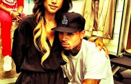 Chris Brown Wants Karrueche Tran Back!