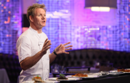 Hell's Kitchen 2016 Spoilers: Season 15 Premiere Sneak Peek (PHOTOS)