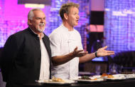 Hells Kitchen 2015 Season 14 Results: Who Went Home In Week 8?