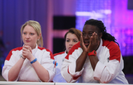 Hells Kitchen 2015 Season 14 Results: Who Went Home In Week 9?