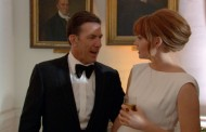 Southern Charm Season 2 Episode 7 Spoilers: Better Late Than Never (Video)