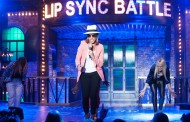 Lip Sync Battle Recap: Hoda Kotb vs. Michael Strahan