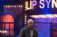 Lip Sync Battle Spoilers: Premieres Tonight On Spike TV (VIDEO)