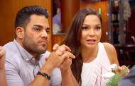Shahs of Sunset Season 4 Episode 9 Spoilers: Can't Fake the Funk (Video)