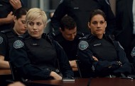 Rookie Blue Season 6 Spoilers & Sneak Peeks!