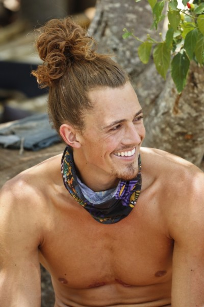 survivor joe and jen dating Jennifer jenn brown is a contestant from survivor: worlds apart well-liked and easygoing, jenn was a key member of the nagarote alliance that emerged.