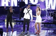 The Voice 2015 Spoilers: Voice Results – Jason Derulo Performance