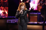 The Voice 2015 Spoilers: Voice Results – Reba McEntire Performance