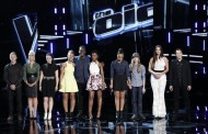 Who Went Home On The Voice 2015 Last Night? Top 10 Results