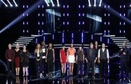 Who Went Home On The Voice 2015 Last Night? Top 12 Results