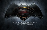 'Batman v Superman' Trailer Released Early Following Leak
