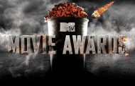 MTV Movie Awards 2015 – List of Nominees