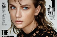Taylor Swift Tops The Maxim's List, But Who Else Is There?