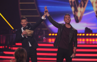 SPOILERS: Who Won American Idol 2015 Last Night?