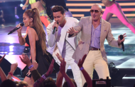 American Idol 2015 Spoilers: Idol Finale Best Performances (VIDEO)