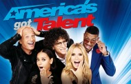 America's Got Talent 2015 Spoilers: AGT Premiere Best Auditions (VIDEO)