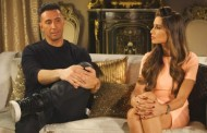 Shahs of Sunset Season 4 Episode 13 Spoilers: Big Trouble in Little Phuket (Videos)