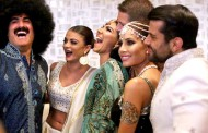 Shahs of Sunset 2015 Spoilers: Top 5 Moments from Episode 10- One Wedding and a Dog Funeral