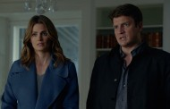 Castle Spoilers  for 7×22 – 5 Reasons Not to Miss This One!