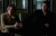 Castle 7×23 Recap & Review, Part 2:  The Caskett in the Case