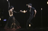 Dancing with the Stars 2015: Finals – Rumer and Val (VIDEOS)