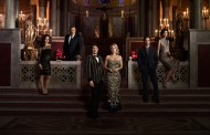 NBC's Hannibal Gets Cancelled After Third Season
