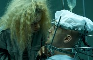 Orphan Black 3×04 Recap & Review: Newer Elements of Our Defense