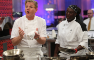 Hells Kitchen 2015 Season 14 Results: Who Went Home In Week 13?
