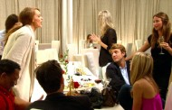 Southern Charm 2015 Spoilers: Top 5 Moments from Episode 10- Election Day