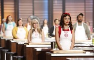 MasterChef 2015 Live Recap: Episode 2 – Top 22 Compete!