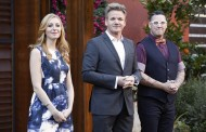 MasterChef 2015 Spoilers: Who Made The Top 22? (Photos)