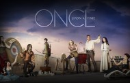 Once Upon A Time And Other ABC TV Shows Have Been Renewed!