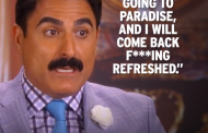 Shahs of Sunset Season 4 Episode 14 Spoilers: Season Finale (Videos)
